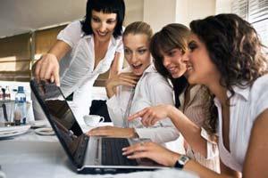 La consulenza SEO rende i blog e siti aziendali attraenti