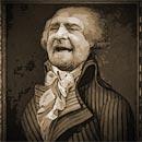 Chi è Beppe Grillo. E come batterlo in 3 mosse.