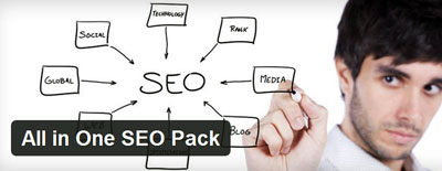 Immagine del plugin All-In-One SEO