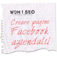 Come creare e gestire una pagina Facebook aziendale