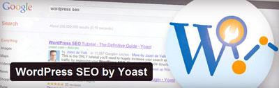 Uno dei due migliori plugin è WordPress SEO by Yoast