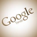 Google Trends si fonde con Google Insights
