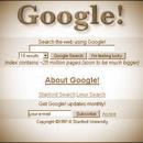 SERP Google, cambia il layout: nuovo colpo al SEO?