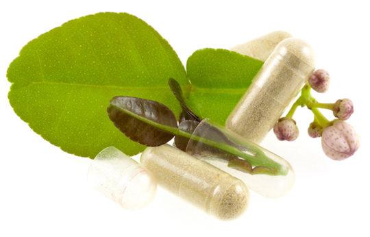 Come gestire un blog fitoterapia che tratta il silicio organico senza contravvenire ai fattori SEO